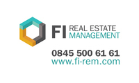 F.i logo rectangle