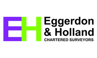 Eggerdon holland logo