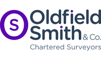Oldfield smith   co