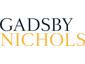 Gadsby nichols horizontal (rgb)