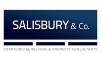 Salisbury   co