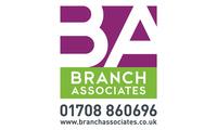 Branch Associates