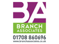 Branch associates thurrock logo hi res rgb