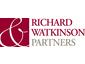 Rw logo (2)