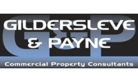 Gildersleve and payne logo