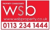 Wsb main logo