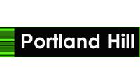 Portland hill portal logo