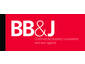 Main bb j commercial logo