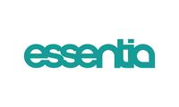 Essentia logo
