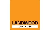 Landwood logo