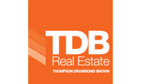 TDB Real Estate London
