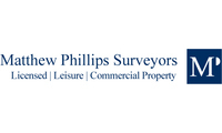 Matthew phillips surveyors logo