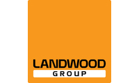 Landwood group