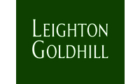 Logo colour copy leighton goldhill