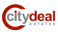 Citydeal estates