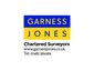 Garnessjones.logo.july15