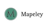 Mapeley Estates Limited