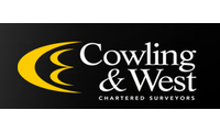 Cowling and west