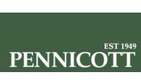 Pennicott