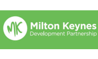 Milton kenyes council logo