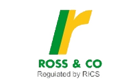 Ross   co logo