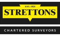 Strettons logo (1)