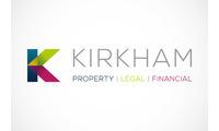 Kirkham 600x400 v2
