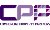 Commercial Property Partners LLP