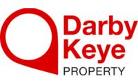 Darby Keye Property