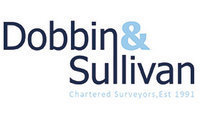 Dobbin sullivan logo