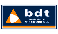 Bdt woodford basic logo