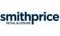 Smith price logo