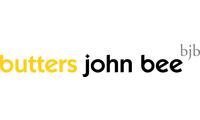 Butters John Bee
