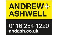 Andrew & Ashwell