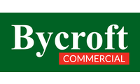 Bycroftcommercial