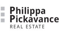 Philippa pickavance logo