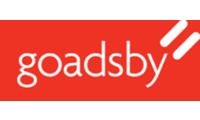 Goadsby logo