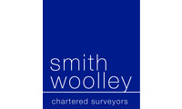 Smith wollley 2016