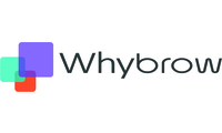 Whybrow logo 16