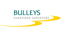 Bulleys logo