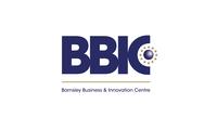 Barnsley Business and Innovation