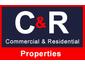 C r properties logo