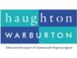 Haughton Warburton