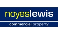 Noyes lewis logo 300x103