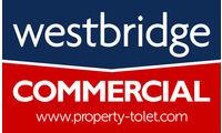 Westbridge & Co Commercial Ltd