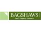 Bagshaws full size logo