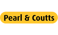 Pearl & Coutts Ltd