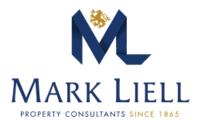 Mark leill   son   logo