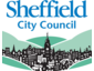 Sheffield council   image