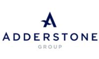 Adderstone Group